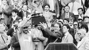 Mets 1986 NYC Parade (newsday.com)