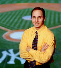 Brian Cashman: From intern to Yankees decision maker two decades later in 2021