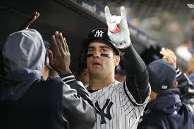 Yankees <a rel=
