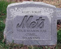 Another Mets Losing Season (repmanblog.com)