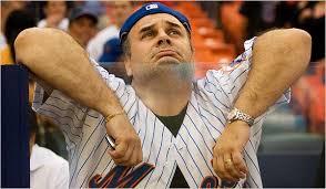 Mets Losing Season Summed Up (NY Times)