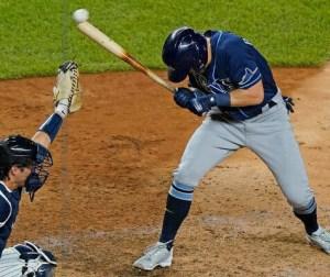 Yankees and Rays - It all began here (sanjuandailystar.com)