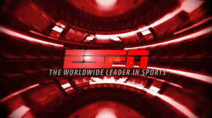 ESPN: The CNN of sports coverage?