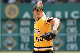 Jameson Taillon: Yankees wish and a prayer 2021