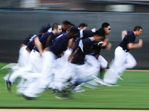 Yankees Race To The Wire 2021 (nj.com)