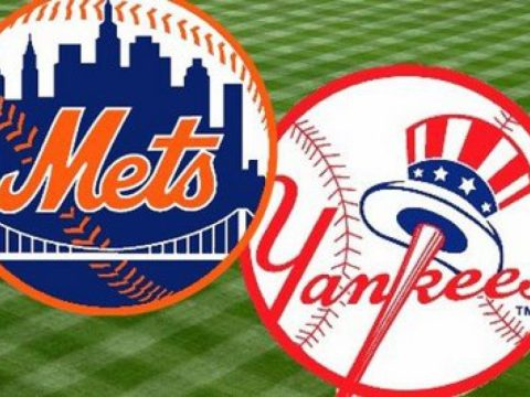 Mets Yankees 2021 Season