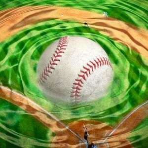 MLB Rule Changes For The Sake Of Change