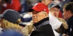 Biden draws a line in the sand (businessinsider.com)