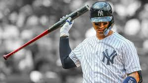 Yankees decision on Gleyber Torres coming up soon
