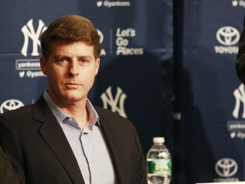 Hal Steinbrenner - Is He Fully Aware Of The Yankees Legacy?
