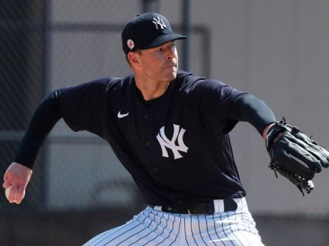Yankees Corey Kluber Struggling (nj.com)