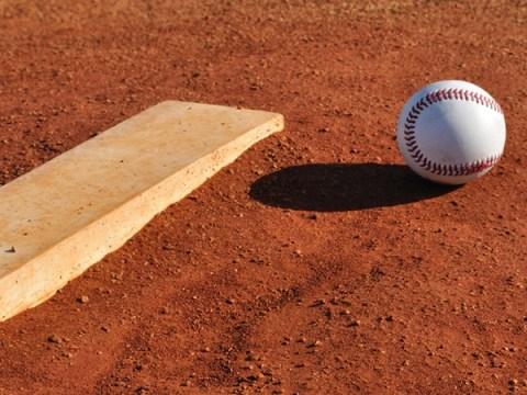 MLB says move it back?
