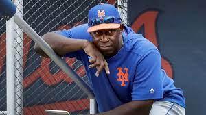 Mets boot Chili Davis (nydailynews.com)