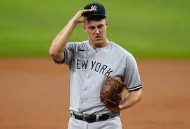 Yankees hopeful Jameson Taillon (nj.com)