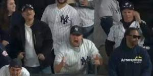 Angry Yankees Fans Are Venting (MLB)