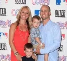 The Gardner Family
