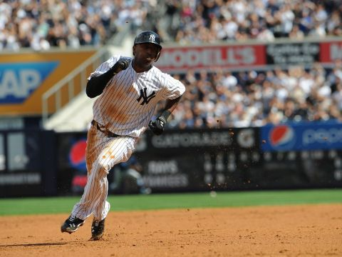Yankees: Small Things Lead To Big Things (NY Daily News)