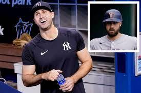 Yankees: Waiting on Joey Gallo