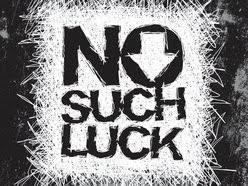 Mets - No More Luck - It's Time To Get It Done