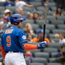 The Mets Need To Find More Brandon Nimmo's