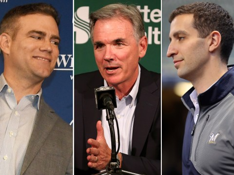 Mets search to fill top spot narrows down (Getty Images)