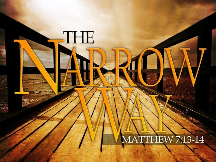 Image result for free photo of Matthew 7:6, 12-14