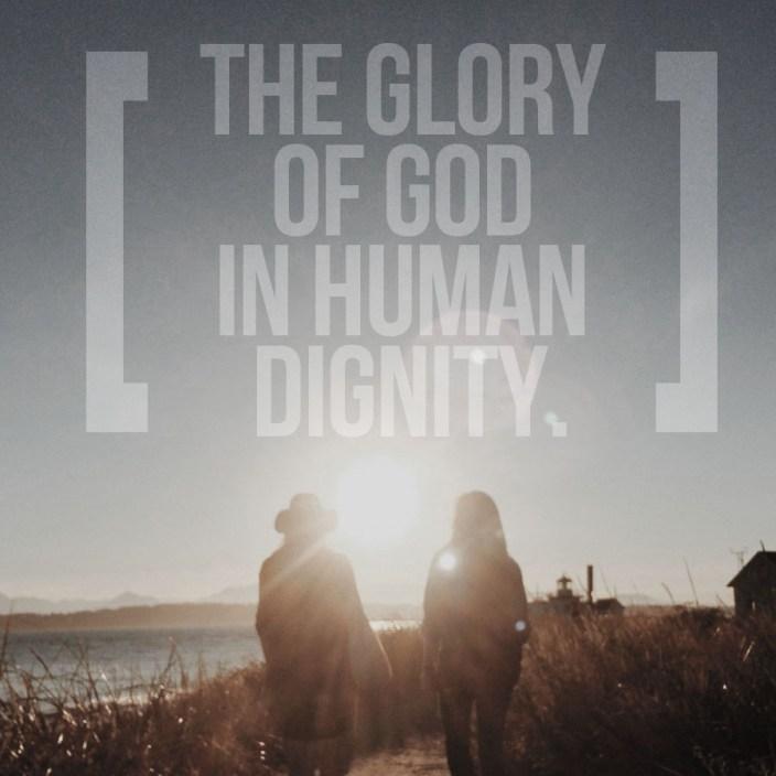 Deuteronomy 10:17-19