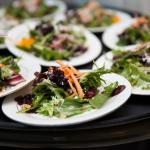 Reflections Catering