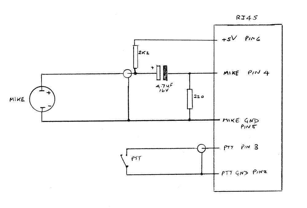 medium resolution of boom headset with mic wiring diagram simple wiring diagram schemaboom headset with mic wiring diagram wiring