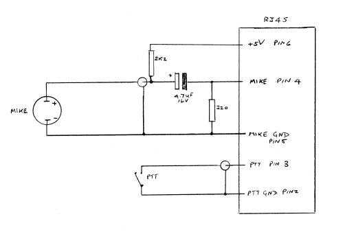 small resolution of boom headset with mic wiring diagram simple wiring diagram schemaboom headset with mic wiring diagram wiring