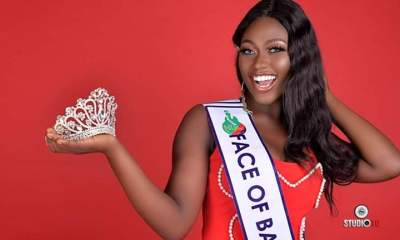 Domestic Violence has eaten into the fabric of Society, Says Face of Bayelsa 2020, Queen Ghandi