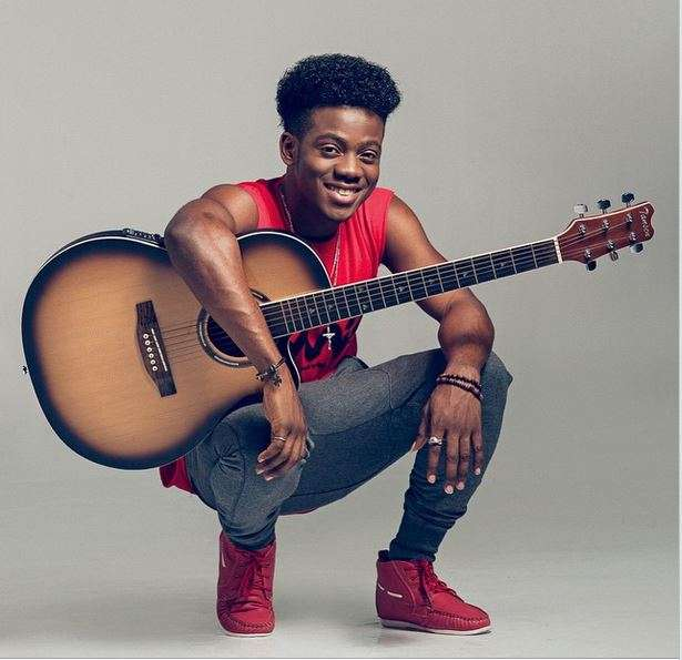 Korede Bello turns 24, Celebrates birthday after four years, a peep into the Nigerian Artist