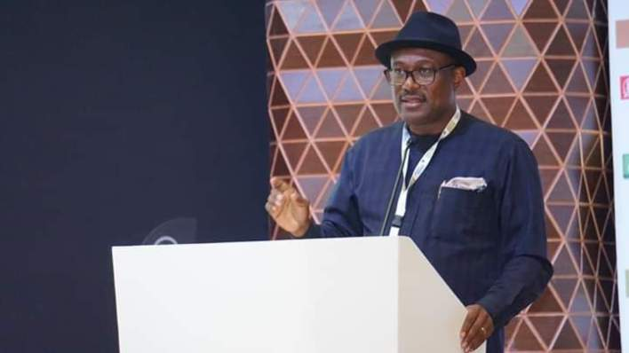 NCDMB BUSINESS CONTINUITY ANNOUNCEMENT