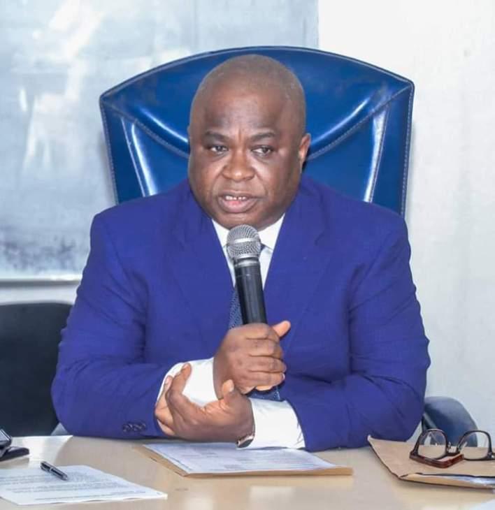 Bayelsa Govt Expresses Worry Over Decline In Oil Revenue
