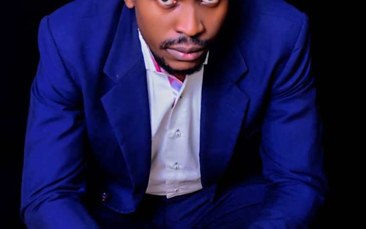 Photo of Music is my safe place, where I can be myself, Says JayJay, Abuja-based music producer