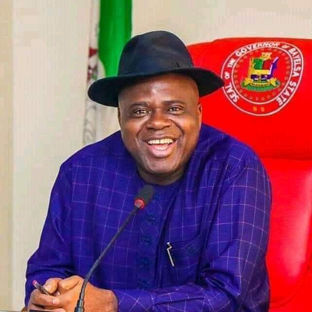 Bayelsa: The Need to Constitute the Executive Executive Council Now for Better Governance