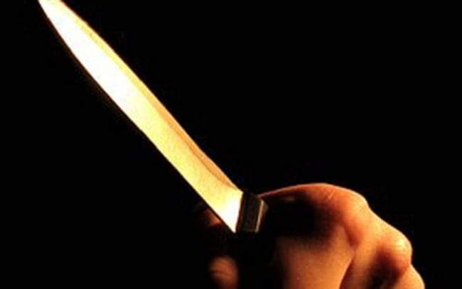 22-year-old jealous pregnant wife stabs husband to death in Nasarawa