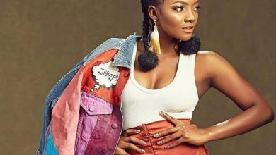 Duduke Challenge: See what Nigerians are doing with Simi's singleDuduke