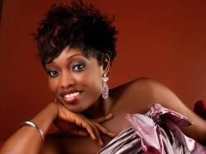 How Kefee, Branama' and 'Kokoroko' crooner and gospel singer dead six years ago
