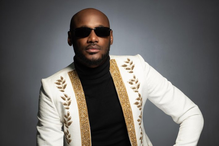 Hurray... #2Baba appointed Refugees Goodwill Ambassador of UN