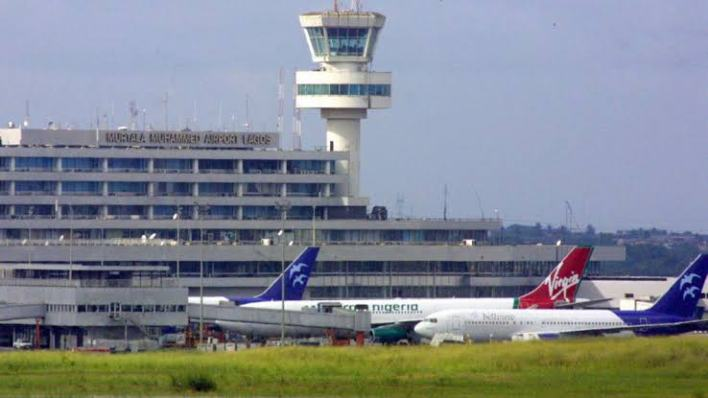 Five Airports To Be Reopened By June 21, FG reveals