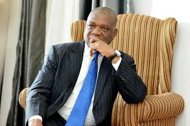 After Six Months In Jail, Orji Kalu returns to the Senate today