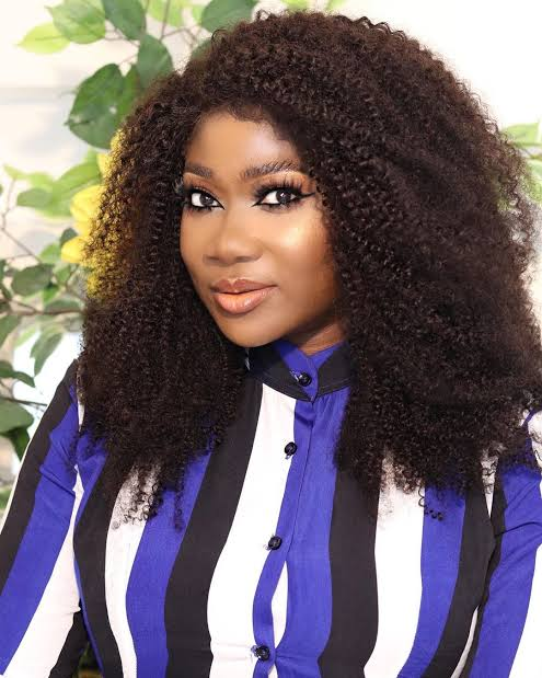 Why You Can't Compare Mercy Johnson to Genevieve Nnaji