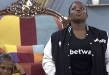 Ozo's Choice: Nengi Ready To Be His Worse Nightmare #BBNaija [Video]