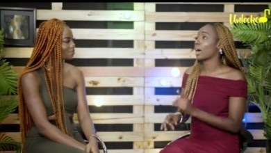 Photo of 'Why I Voted Against Vee… Praise Caused the Problem Between Me and Wathoni' Tolanibaj Explains [Video] #BBNaija
