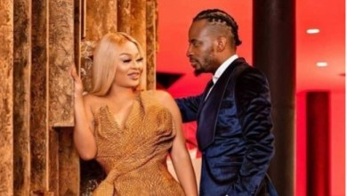 9ice Begs Wife For Forgiveness, After Confession on Cheating [Video]