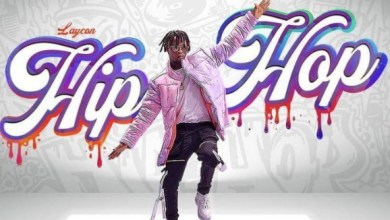 Photo of Laycon Pays N100m For His New Single, Hip Hop, Video Director TG Omori Reveals