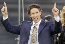 Photo of Enter with Thanksgiving – Joel Osteen Thursday 26th November 2020 Daily Devotional