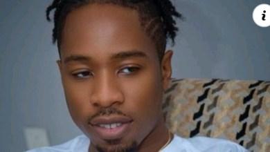 Fans Blast BBNaija Ike Onyema, Say 'You are the Least Sexiest' [Video]