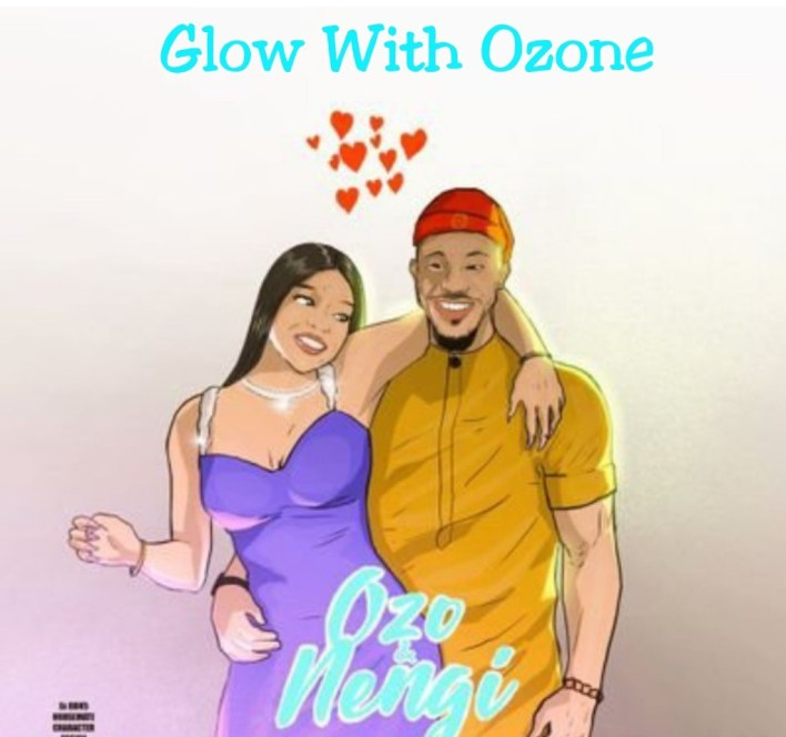 Fans Cheers Nengi and Ozo as They Pose Would-Be Couple to Cut A Cake [Video]